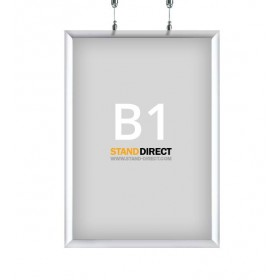 support tablette et borne ipad pour stand d 39 exposition et professionnels stand direct. Black Bedroom Furniture Sets. Home Design Ideas