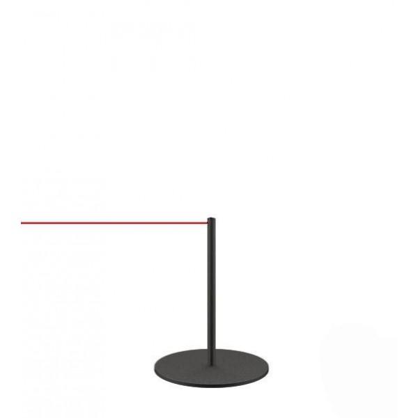 plateau tournant motoris max 200kg. Black Bedroom Furniture Sets. Home Design Ideas