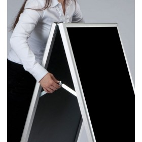 "Table pliante ""FOLD"""