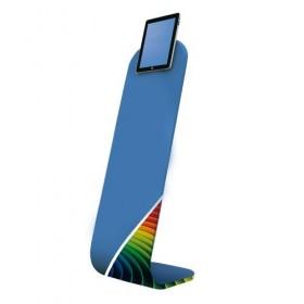 Personalisierter Tabletständer