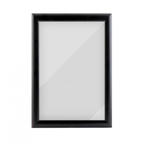 Achetez votre cadre clic-clac OptiFrame (Noir) en ligne à tarif direct fabricant!
