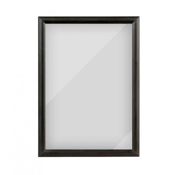 Achetez votre cadre noir à prix direct-fabricant!