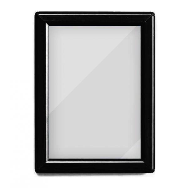 Zwarte lijst (OptiFrame)