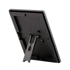 Kliklijst tafelmodel - A6