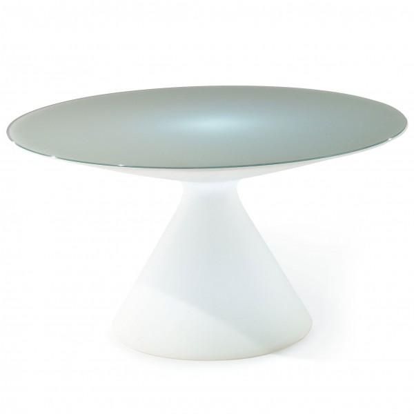 Beleuchteter Tisch ED