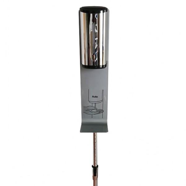 Hydroalcoholische gel automaat ECO+