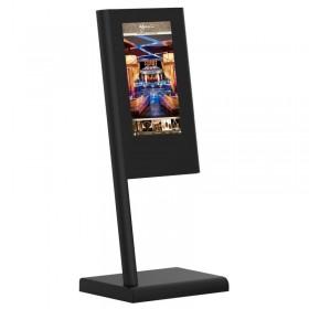 Digital Kiosk (ohne Speaker)