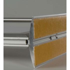 Cadre slide-in à poser - A5 (15 x 21cm)