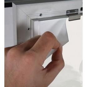 Windpro LED stoepbord