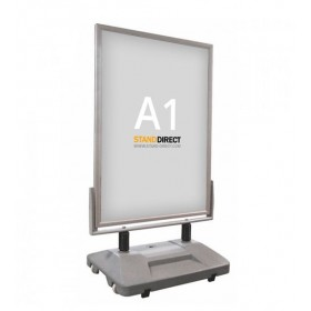 Windsign - A1 (59,4 x 84cm)