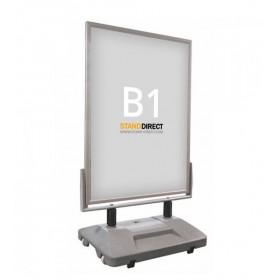 Windsign - B1 (70,7 x 100cm)