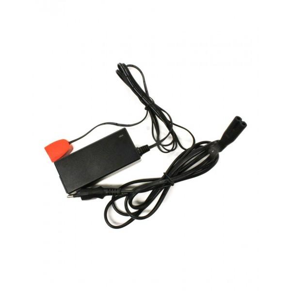 Adaptateur pour chiffres et lettres LED modulaires
