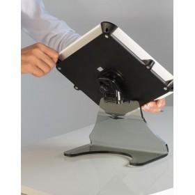 Tischständer für Tablets (Universel)