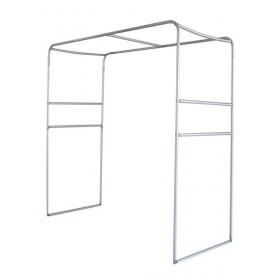 Arche stand (carré 2,4m)