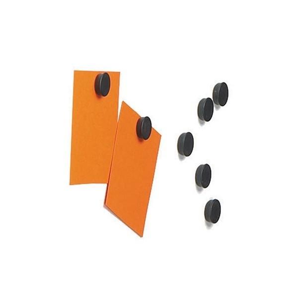 Magnetisch presentatie bord voor buiten